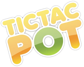 logoTICTACPOT